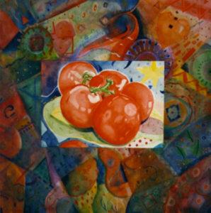 113007_helena-tiainen-artwork