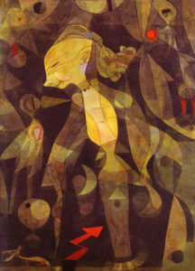 122507_paul-klee-artwork