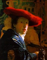021508_jan-vermeer-artwork
