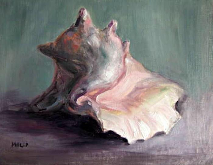 022908_michelle-philip-artwork