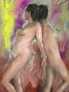031808_robert-goldberg-artwork