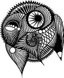 032808_dana-artwork