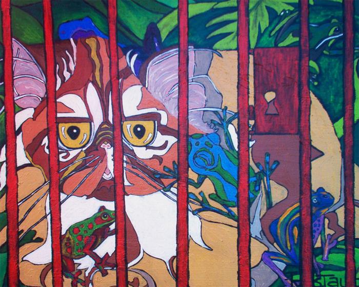 032808_yvon-bouchard-artwork