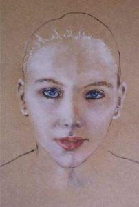 041108_carel-meyjes-artwork