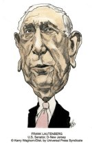 kerry-waghorn-illustration-lautenberg