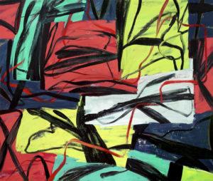 051608_hugh-odonnell-artwork