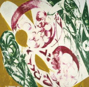 052008_lee-krasner-artwork