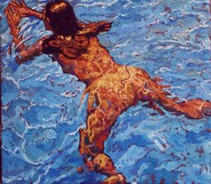 052008_paul-herman-artwork