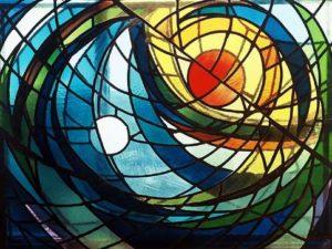 061008_kristin-newton-artwork
