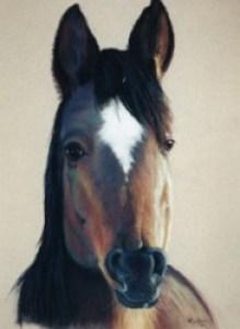 070808_tinker-bachant-artwork