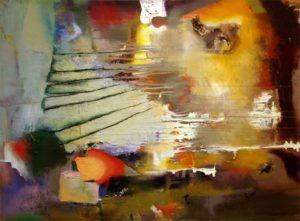090508_alan-soffer-artwork