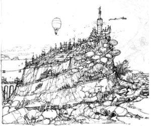 090508_gavin-calf-artwork-drawing