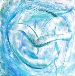 092308_jennie-rosenbaum-artwork