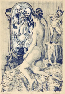 092308_louise-francke-artwork