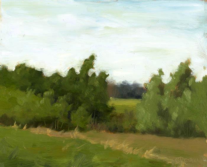 092608_cindy-revell-artwork
