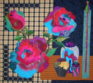 092608_delores-hamilton-artwork-quilt