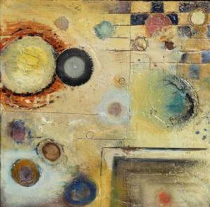 092908_alan-soffer-artwork