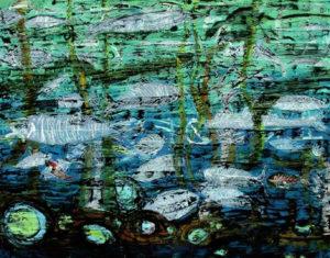092908_susan-collacott-artwork