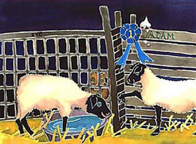 092908_vivian-kuhn-artwork