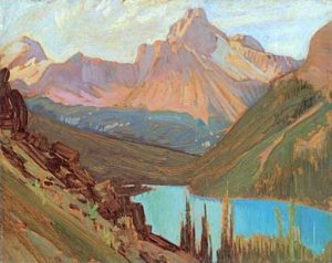 jeh-macdonald-artwork-lake-mountains