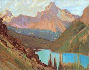jeh-macdonald-artwork-lake-mountains