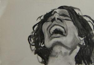 101708_wendy-head-artwork