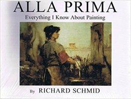 richard-schmid_all-prima