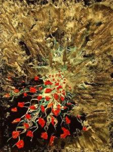 120508_pamela-ellis-artwork