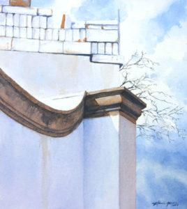 120908_stefanie-graves-artwork