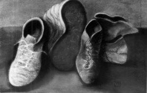 122308_vivian-anderson-artwork