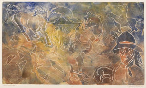 012309_louise-francke-artwork