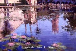 013009_betty-billups-artwork