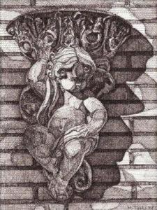 022009_melissa-tubbs-artwork