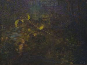 022709_darrell-baschak-artwork
