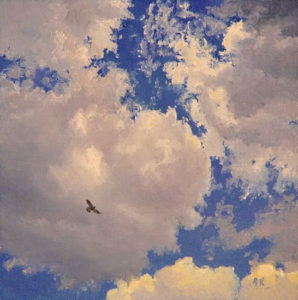 031009_brian-kliewer-artwork2