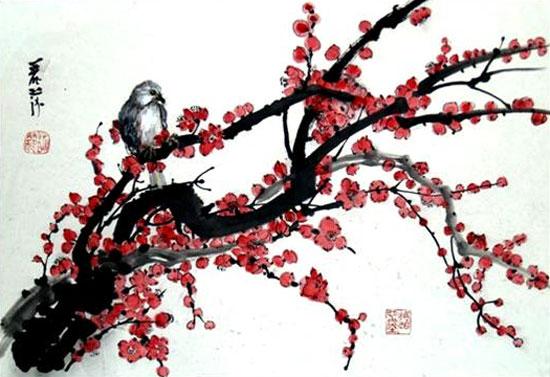 031309_lisa-chakrabarti-artwork