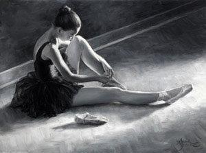 032409_amanda-jackson-artwork