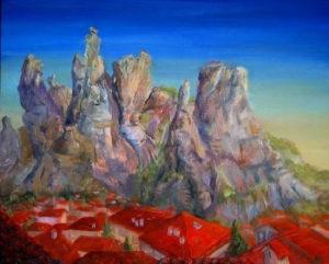 032409_anthe-capitan-valais-artwork