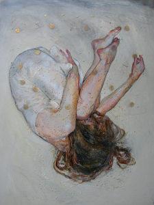 032409_suzanne-northcott-artwork