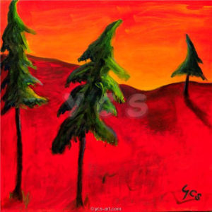 040709_yvonne-callaway-smith-artwork