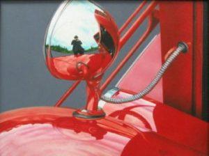 051509_linda-hoard-artwork