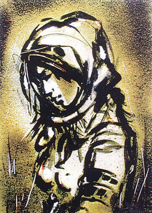 061909_georges-dumitresco-artwork