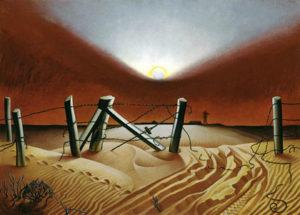 090409_alexandre-hogue-artwork