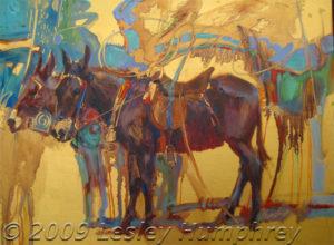 112709_lesley-humphrey-artwork
