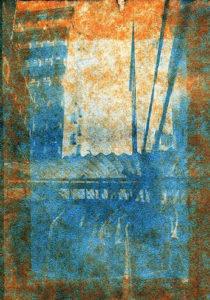 121809_elizabeth-briel-artwork