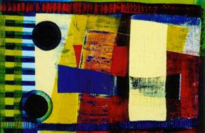 010510_marjorie-moeser-artwork