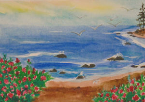 030510_rebecca-gottesman-artwork
