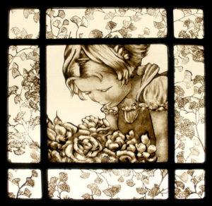 040210_margie-cohen-artwork
