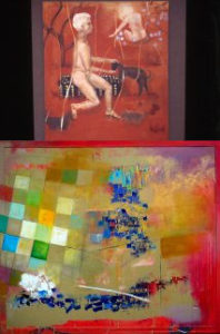 040910_alan-soffer-artwork