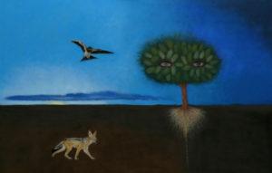 042010_patricia-peterson-artwork